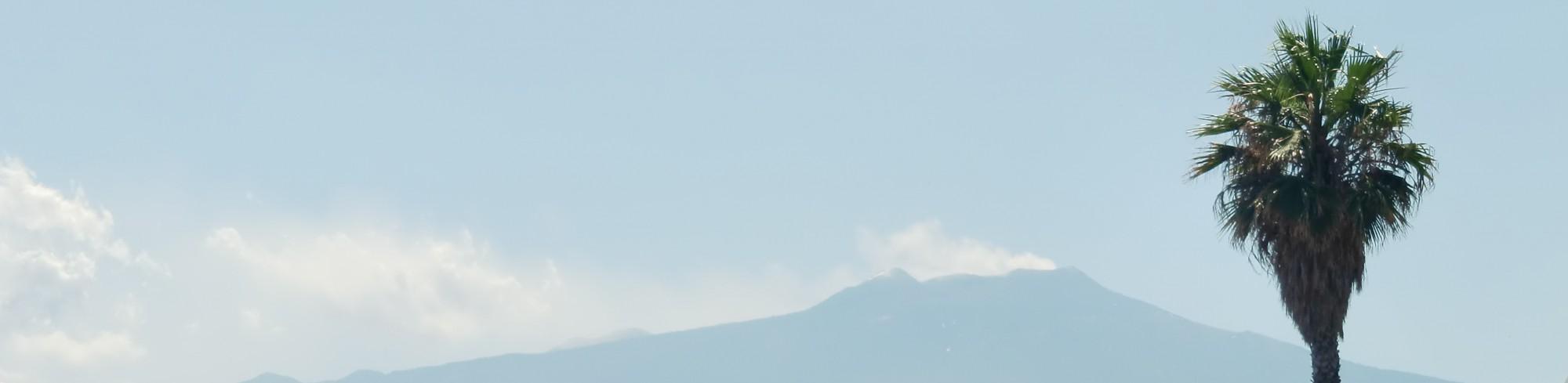 Appartamenti Taormina Mare – Sicilia